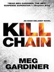 Kill Chain: An Evan Delaney Novel