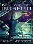 Kris Longknife: Intrepid