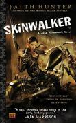 Skinwalker