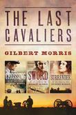 Last Cavaliers Trilogy