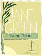 Dune Road: A Novel