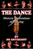The Dance: Historic Illustrations of Dancing