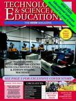 Technology and Science in Education Magazine: D & T Hits the Headlines | Workshops Supplement | Boxford Wins BETT Oscar