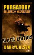 Purgatory : Soldiers of Misfortune