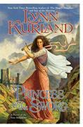 Princess of the Sword: A Novel of the Nine Kingdoms