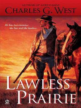 Lawless Prairie