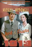 Jack and Susan in 1913: Jack & Susan #1