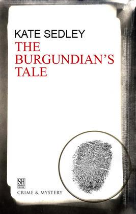 The Burgundian's Tale