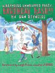 Birthday Bash!: A Reynolds Unwrapped Party . . .