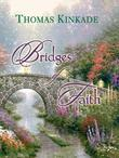 Bridges of Faith