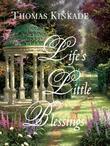 Life's Little Blessings