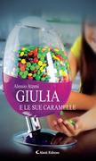 Giulia e le sue caramelle