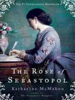 The Rose of Sebastopol
