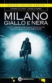 Milano giallo e nera
