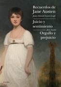 Pack Jane Austen