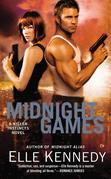 Midnight Games: A Killer Instincts Novel