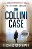 The Collini Case: A Novel