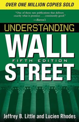 Understanding Wall Street, Fifth Edition