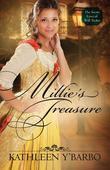 Millie's Treasure