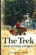 The Trek and Other Stories