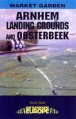 Arnhem Landing Grounds & Ooste