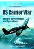 US Carrier War