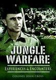 Jungle Warfare. by J.P. Cross