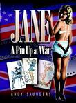 Jane a Pin-Up at War