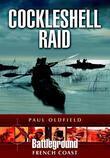 Cockleshell Raid