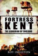 Fortress Kent
