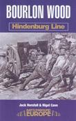Bourlon Wood: Hindenburg Line