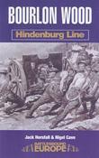 Bourlon Wood: Hindenburg Line