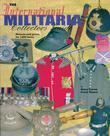 International Militaria
