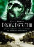 Denby & District III