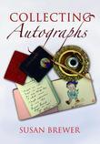 Collecting Autographs