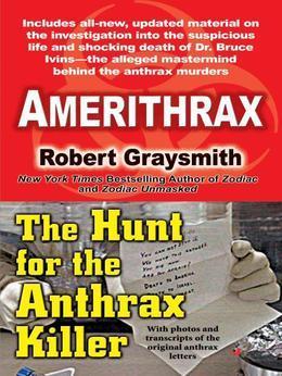 Amerithrax