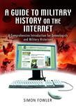 Military History on the Web