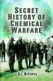 Secret History of Chemical Warfare