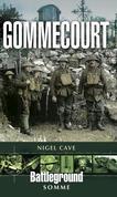 Gommecourt: Somme