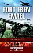 Fort Eben Emael 1940