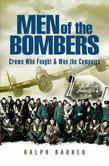 Men of the Bombers: Remarkable Incidents in World War II
