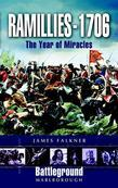 Ramillies 1706: Year of Miracles