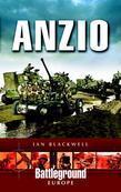 Anzio: Italy 1944