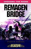 Bridge at Remagan: 9th Armoured Infantry Division