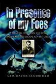 In Presence of My Foes: From Calais to Colditz via the Polish Underground - The Travels and Travails of a POW