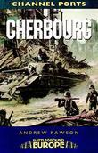 Cherbourg: Battleground WW2