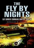 Fly By Nights: Navigating RAF Lancasters in 1944 -5
