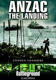 Anzac the Landing