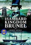 Isambard Kingdom Brunel. Robin Jones