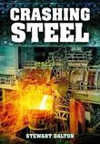 Crashing Steel